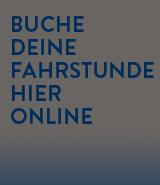 Logo_FS-RolfSchindler